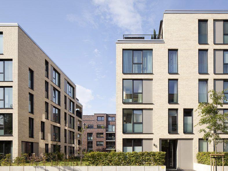 Bund deutscher architekten - Architekt bremen einfamilienhaus ...