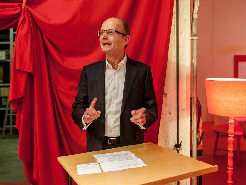 Edward Beierle