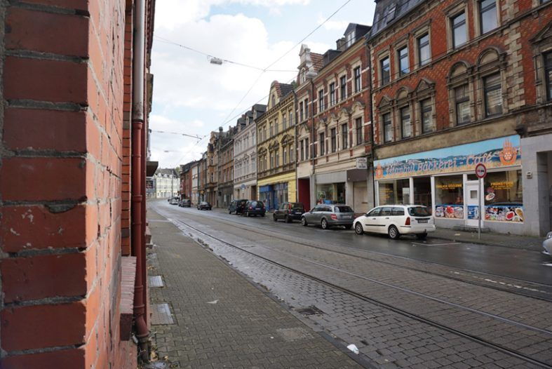 Foto: Stadtentwicklungsgesellschaft GK