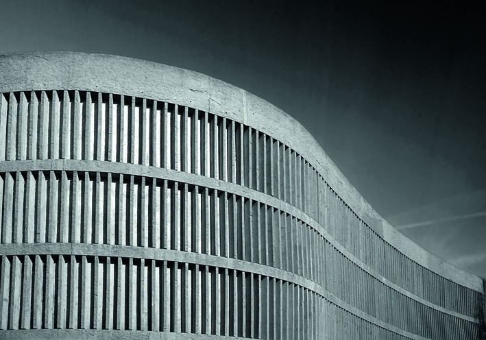Sichau & Walter Architekten BDA
