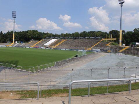 Bild: SV Darmstadt 98 e.V.