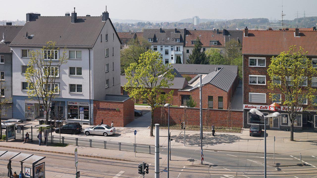 Foto: Jürgen Landes