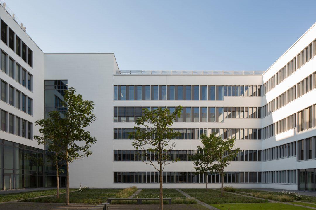 bund deutscher architekten gesundheitscampus nordrhein. Black Bedroom Furniture Sets. Home Design Ideas