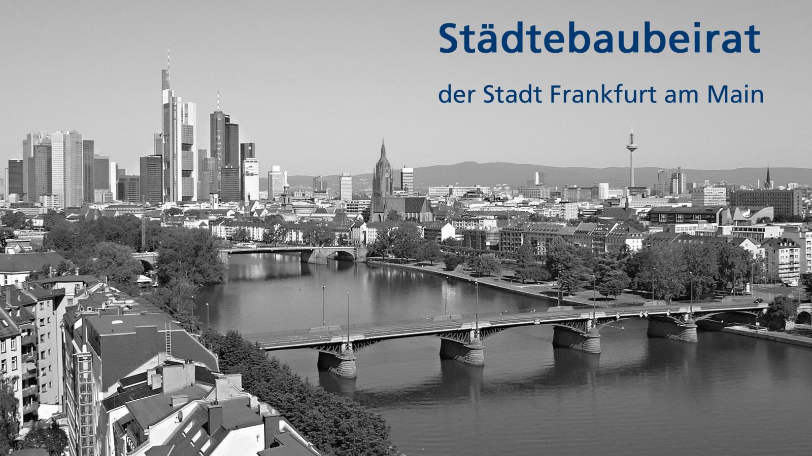 PIA Stadt Frankfurt am Main, Foto: Tanja Schäfer