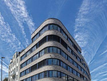 Foto: Andreas Fischer, afi Fotodesign