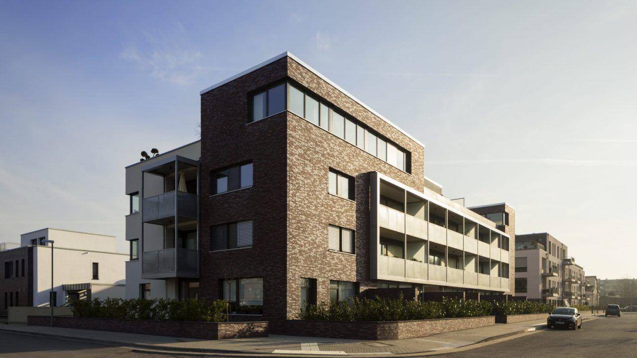 bund deutscher architekten leben am wasserturm neue bahnstadt opladen. Black Bedroom Furniture Sets. Home Design Ideas