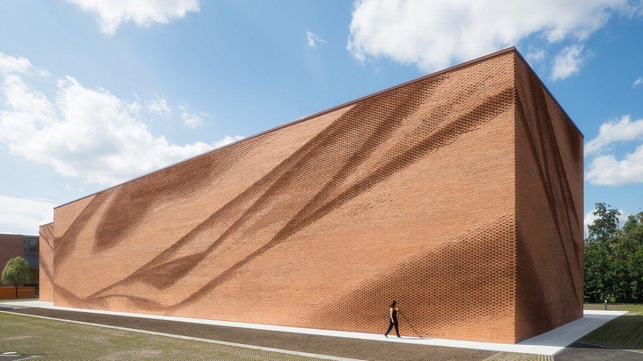 Architektur Münster bund deutscher architekten verwaltungsgebäude textilverband in münster