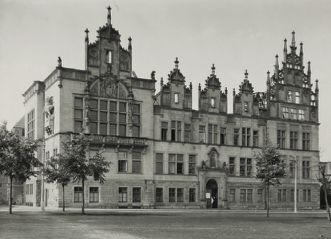 Foto: Wilhelm Rösch