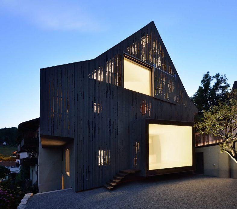 L3P Architekten