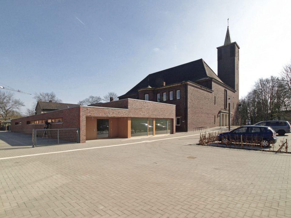 Foto: Winkelmann Matzken