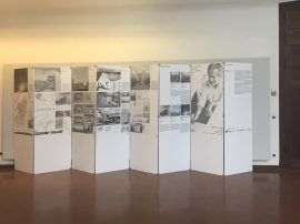 model creifelds staatsbürger taschenbuch
