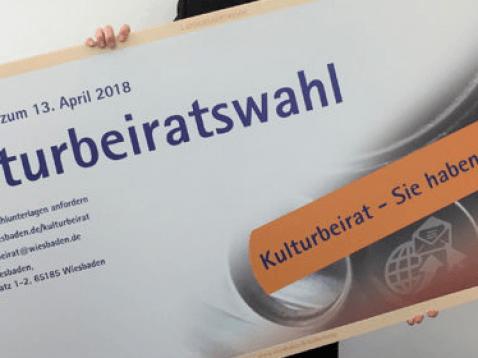 © wiesbaden.de