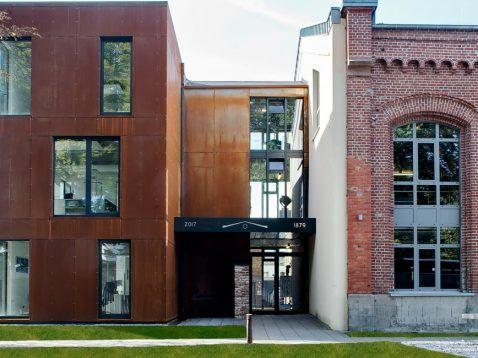 Ingenieurplan Siebel GmbH