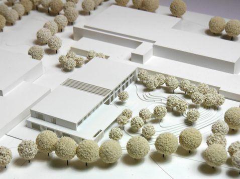 Foto: Kuckert Architekten BDA