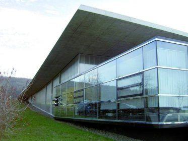 Finckh Architekten