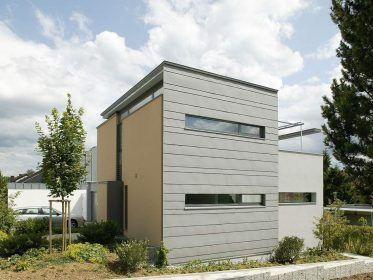 barbara eberhard kinderhaus starnberg