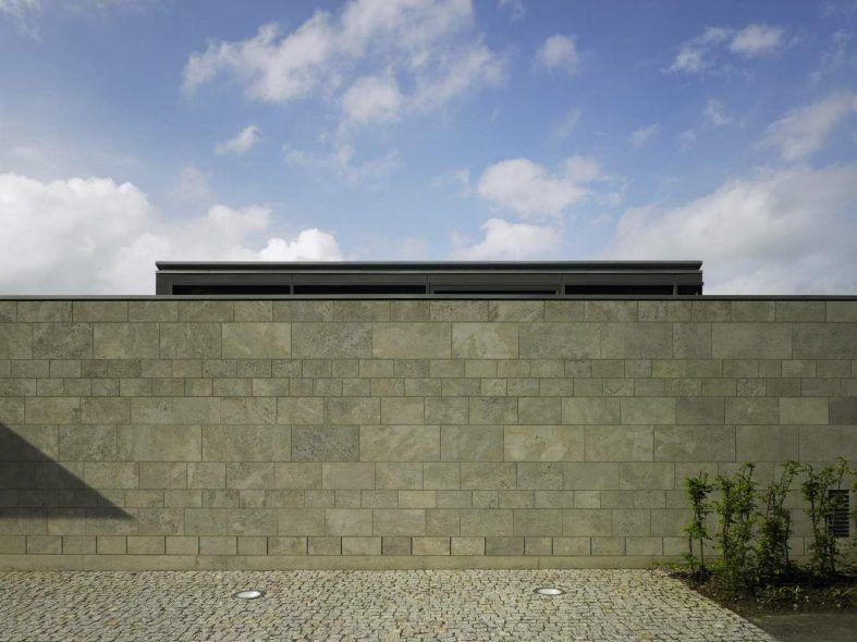 Victor S. Brigola, Berlin