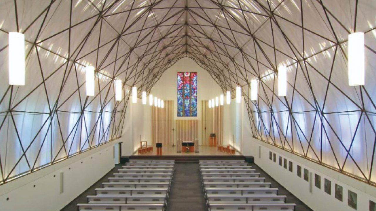 Heilbronn katholische kirche