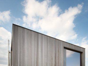 NAM Architekturfotografie Norman A. Müller