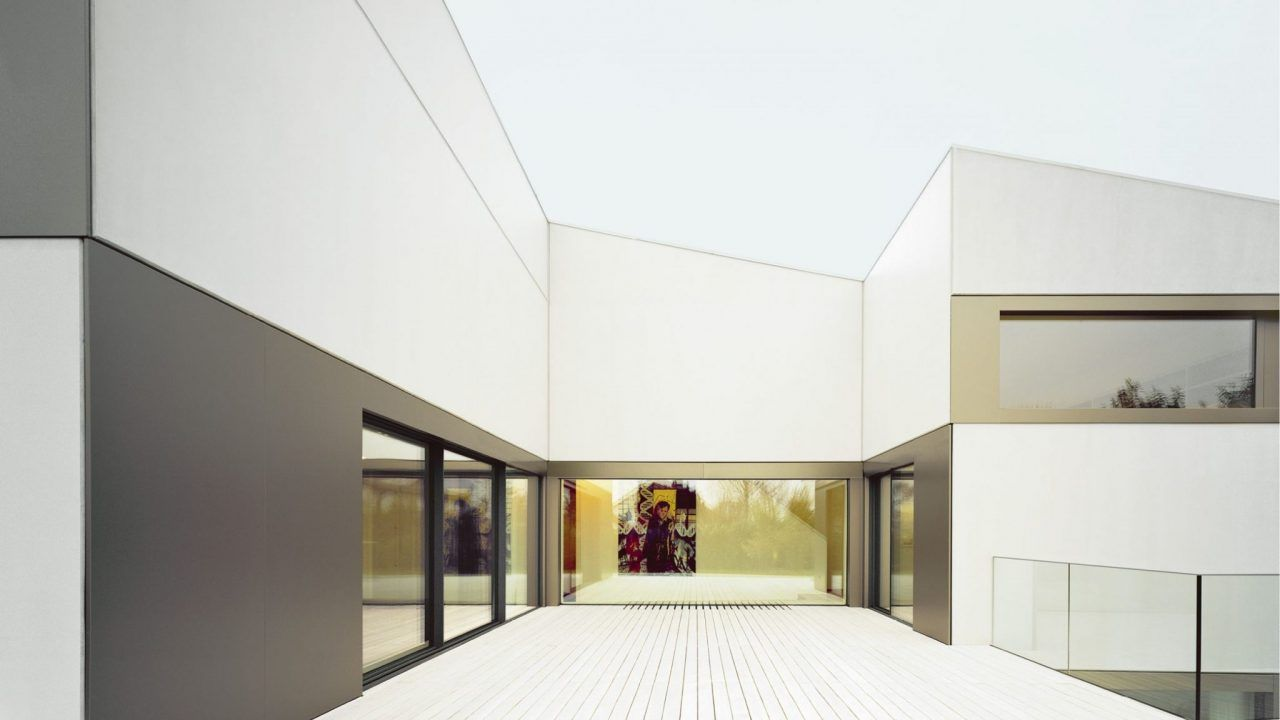 Brigida González, 70180 Stuttgart