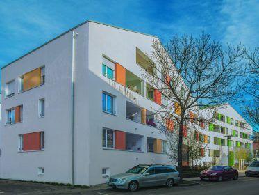 K9 Architekten