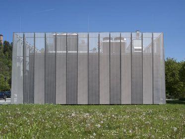 Henning, Koepke, München