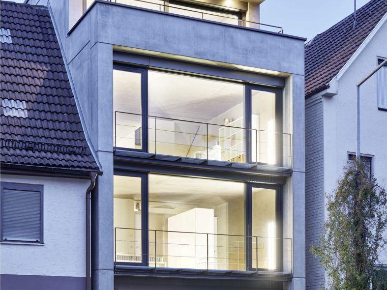 Büro Bamberg