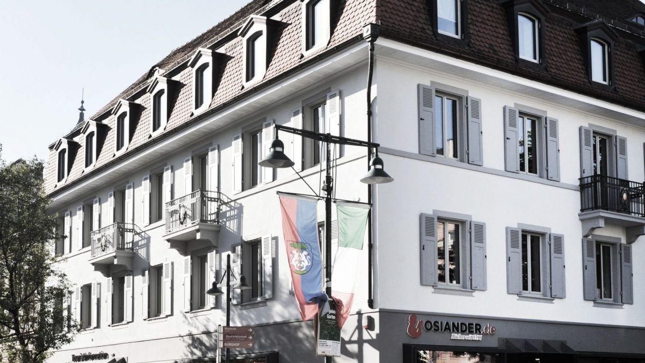 Würkert & Partner Architekten BDA|dwb ( Detlef Würkert )
