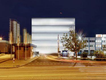 Red Bull Kühlschrank Bedienungsanleitung : Bund deutscher architekten