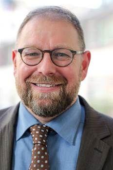 Klaus Helmer