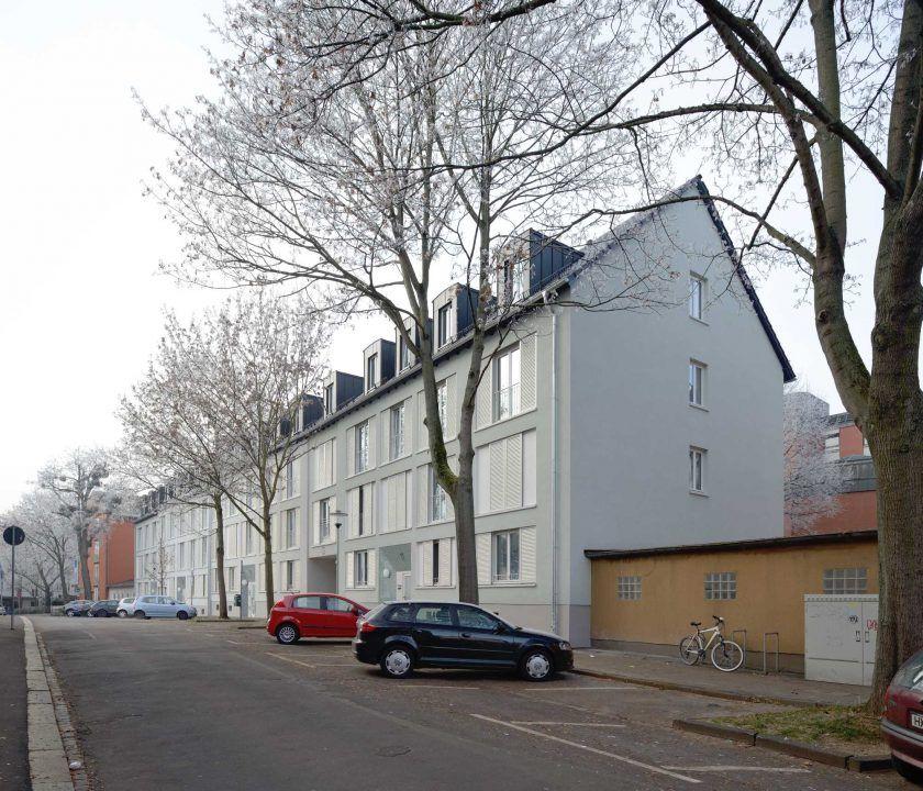 Foto: Jonathan Scheder, Kassel