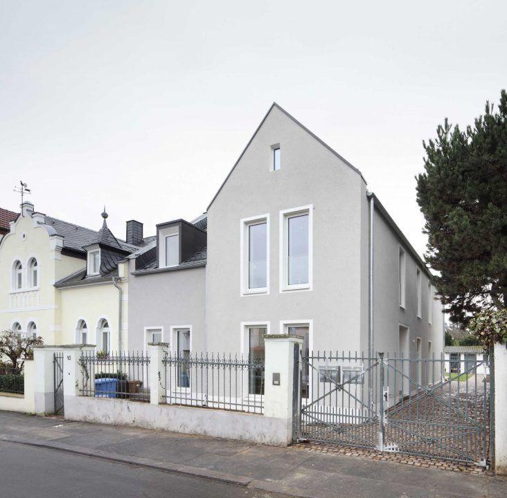 Foto: Eibe Sönnecken, Darmstadt