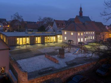 Foto: Dieter Leistner, Würzburg