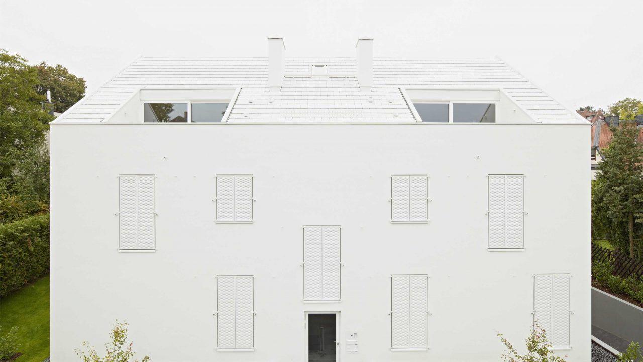 Foto: Thomas Herrmann Photography, Stuttgart