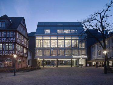Foto: Christoph Kraneburg, Köln