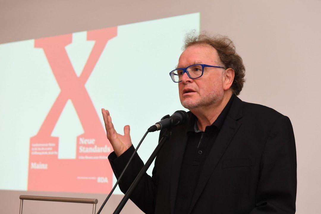 Foto: Kristina Schäfer, Mainz