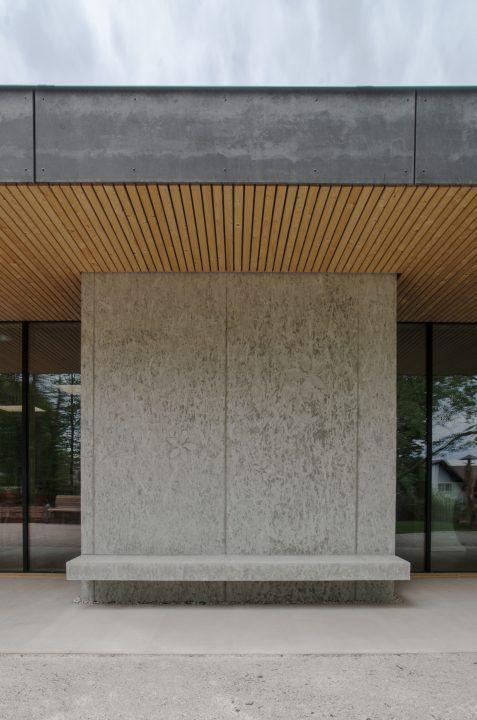AV1 Architekten