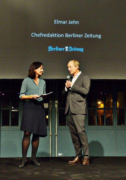 Rainer Gollmer