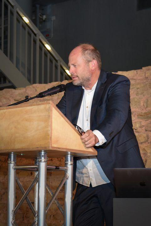 Thorsten Rheinheimer