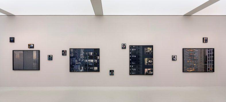 Deichtorhallen/Henning Rogge