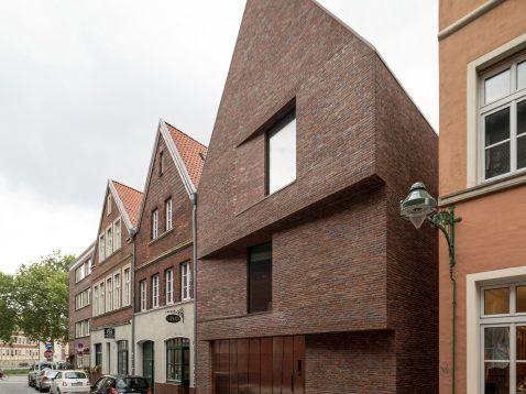 Foto: hehnpohl architektur