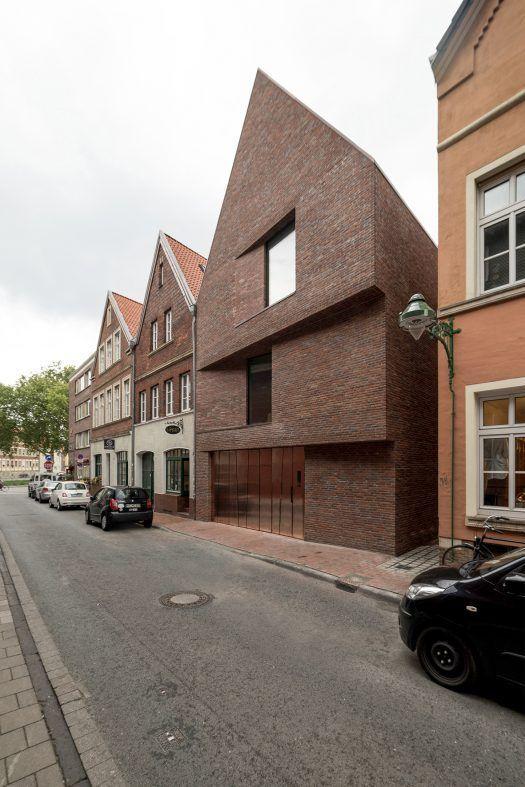 hehnpohl architektur