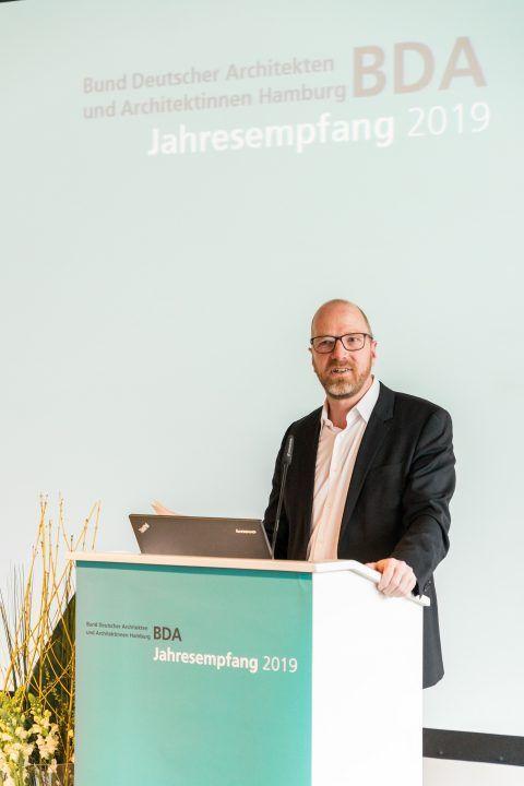 Dirk Uhlenbrock