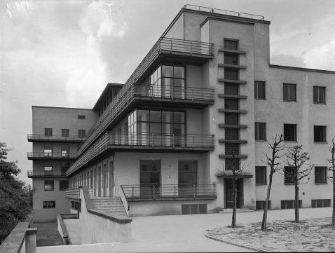 Historisches Bildarchiv, Stadt Essen
