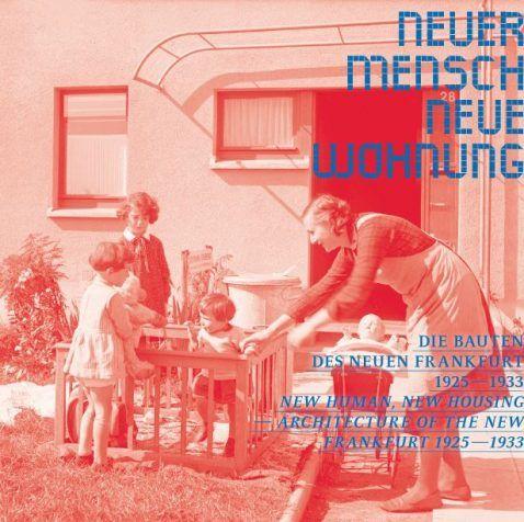 Siedlung Höhenblick um 1928, eMG, nL rudloff, inv. 07-10-01