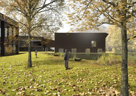 ©Gigon/Guyer Architekten