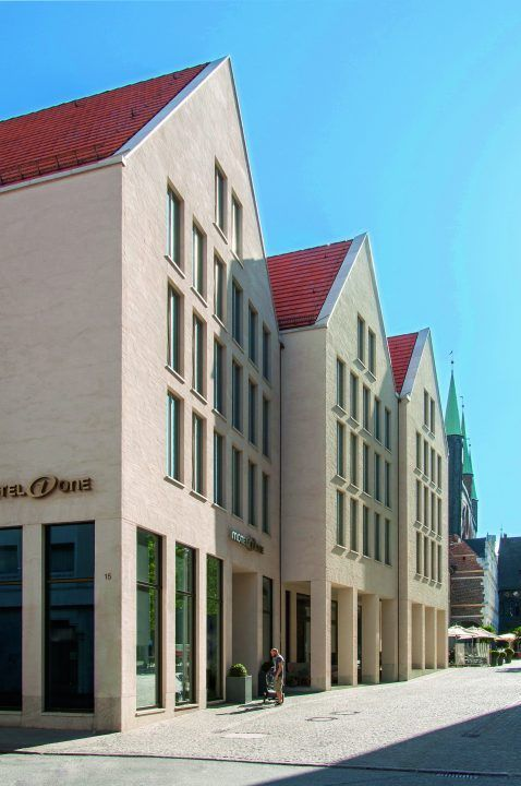 Fotograf: Daniel Drewlani, Lübeck