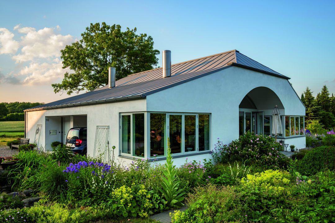 Dorfmüller I Klier Hamburg: Bund Deutscher Architekten » BDA Preis Schleswig-Holstein