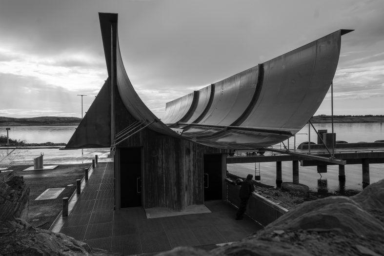 Manthey Kula Arkitekter