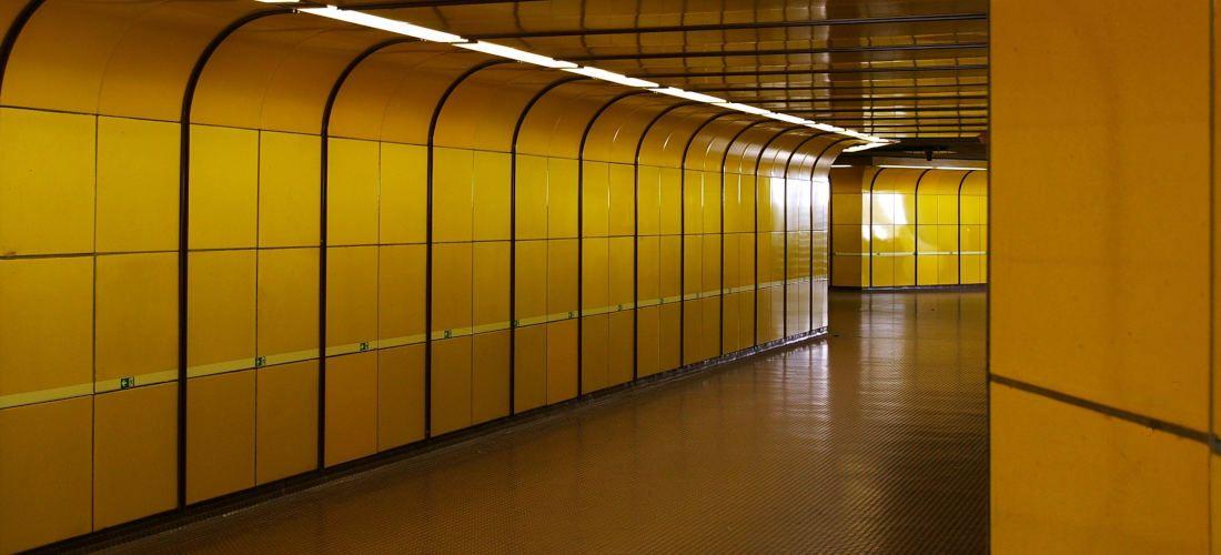 Werkstatt Baukultur Bonn